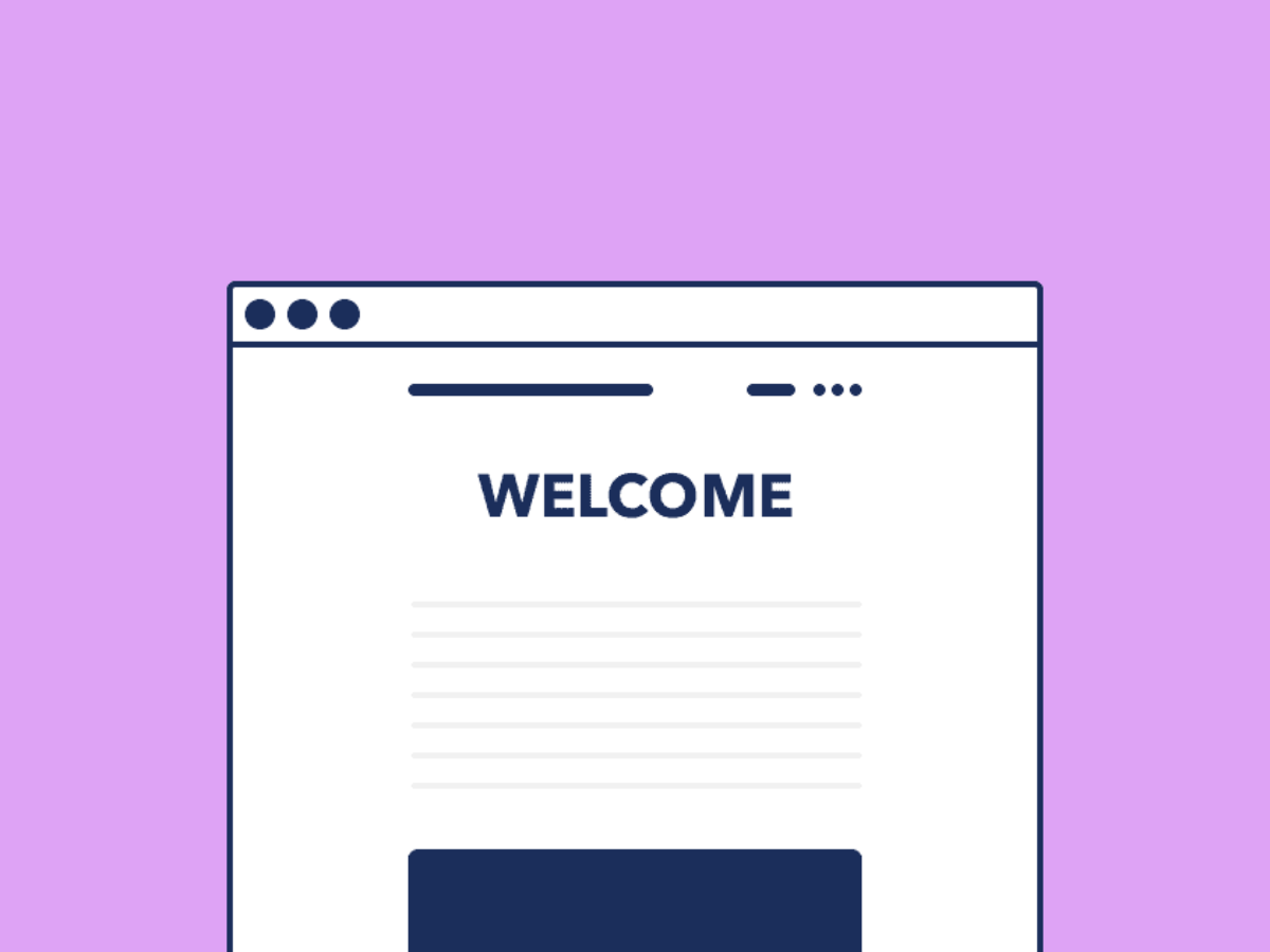 WELCOME TO SAAS: JOIN ME IN THIS JOURNEY