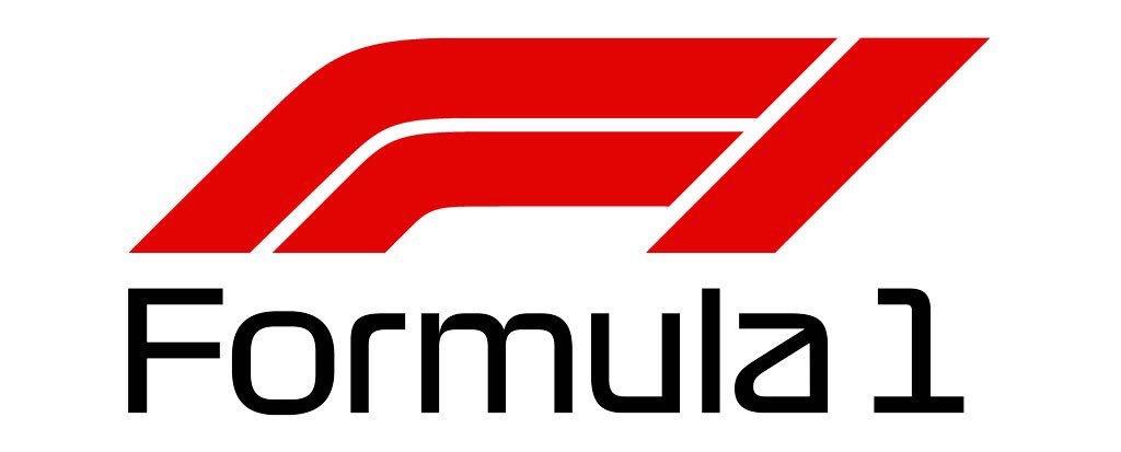 Formula 1 Саrѕ