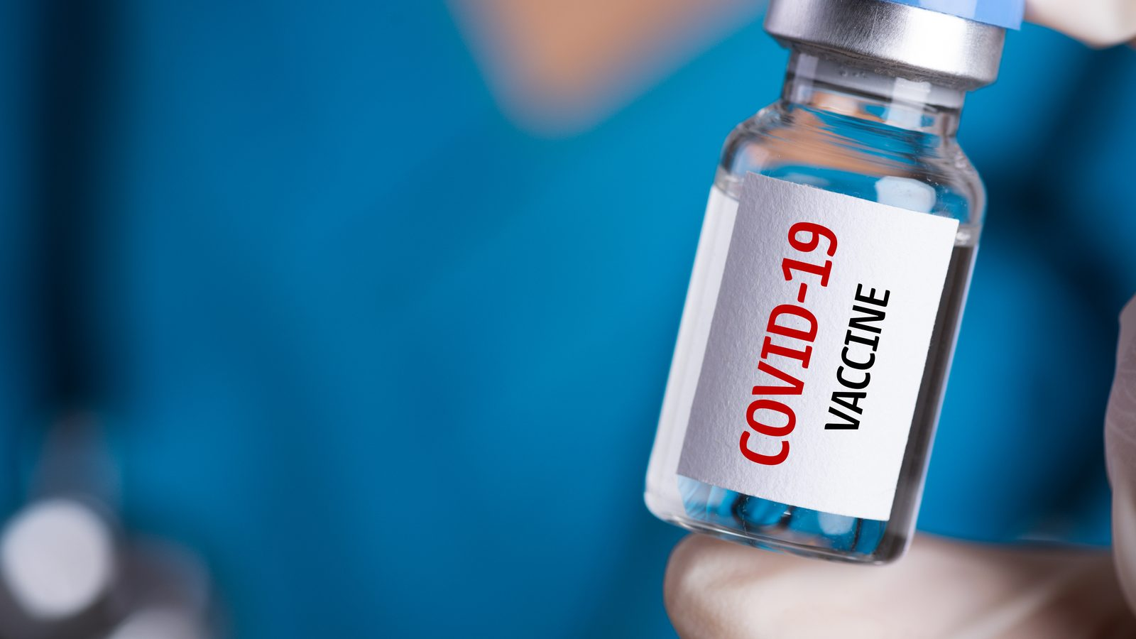 COVID19 Vaccine: this was quick! How?