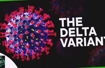 All you need to know about Delta Variant of COVID-19